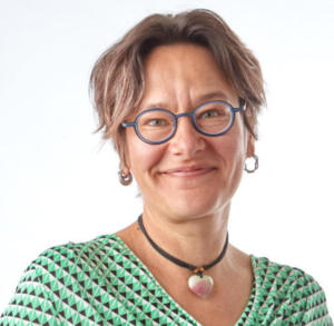 Adinda Bremer