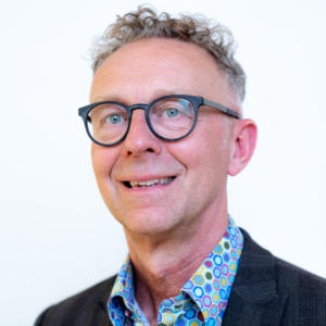 Bernard Jan de Groot